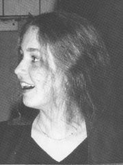 Paula Bohovesky of Pearl River was murdered in 1980.