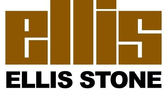 Ellis Stone Construction
