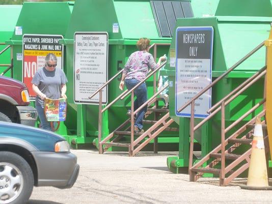 FTC0427-gg recycling center 3.jpg