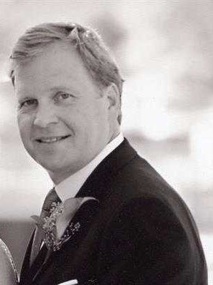 Joseph Weirick, who helped redevelop the Grand Avenue mall, has died at the age of 58.