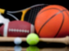 GameTimePA results and boxscores for games played Wednesday, Jan. 24