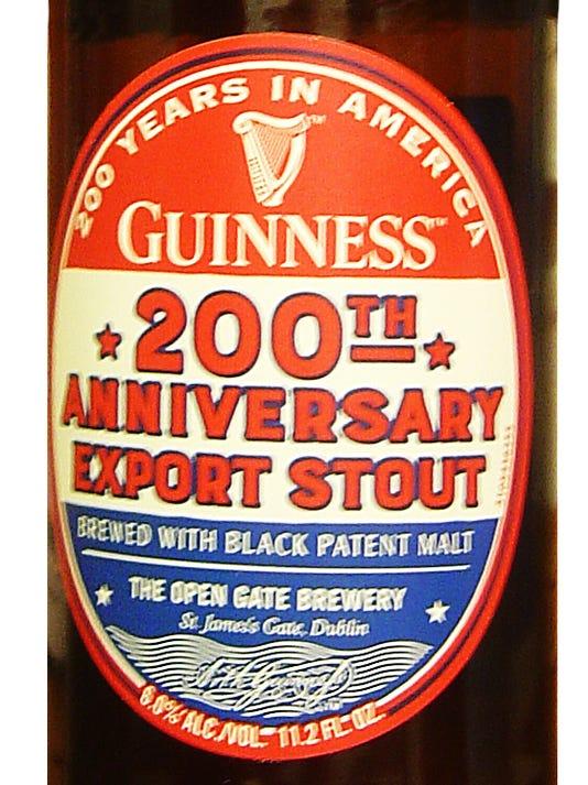 636474150516704878-Beer-Man-Guinness-200th-Anniversary-Export-Stout.jpg