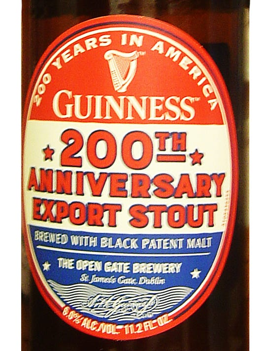 636474150516704878-Beer-Man-Guinness-200th-Anniversary-Export-Stout.jpg