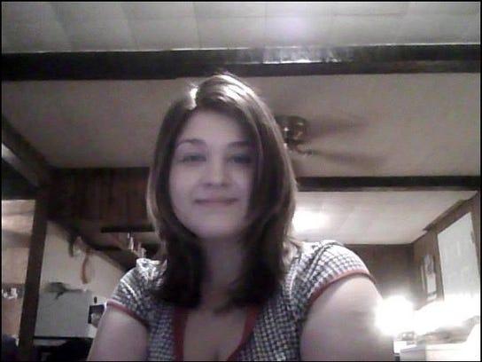 Brittney Simpson cropped.jpg