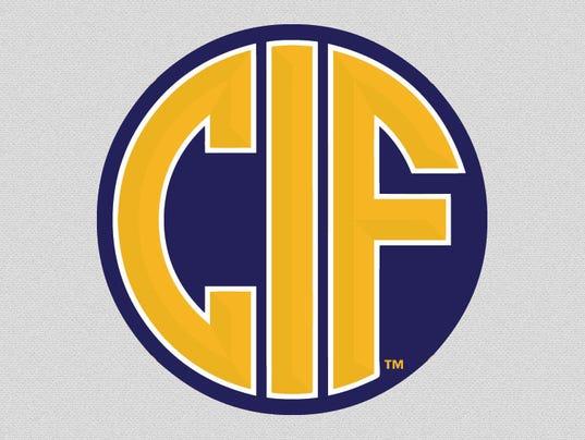 #stockphoto CIF state logo
