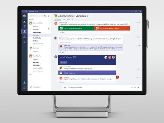 636143742220191333-Microsoft-Teams-Hero-Screen-web.jpg