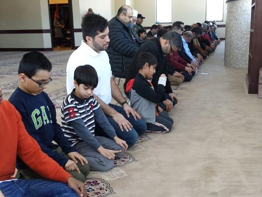masjid-al-noor-file-photo.jpg