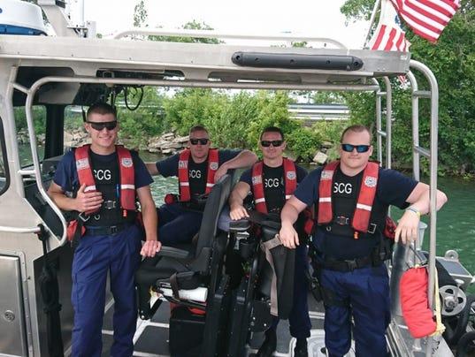 636333999747711245-coast-guard-1.jpg