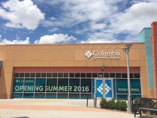ColumbiaSports.jpg