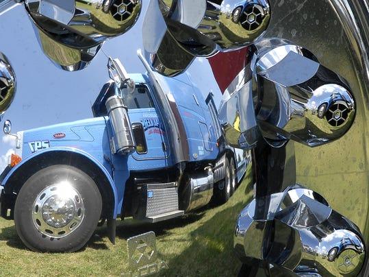 FON 081111 Waupun Truck.jpg