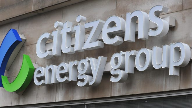 Citizens Energy Group has reached a settlement with the Indiana Office of Utility Consumer Counselor to raise sewer bills nearly 25 percent. The deal still needs approval from the Indiana Utility Regulatory Commission.
