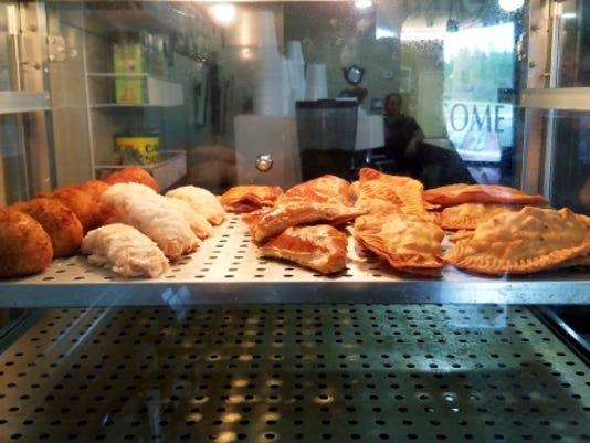 636422945546267135-Cuban-Cafe-Pastries--Susan.jpg