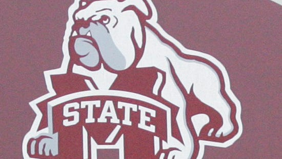 Mississippi State plays host to another top-ranked opponent Saturday when No. 2 Auburn comes to Starkville.