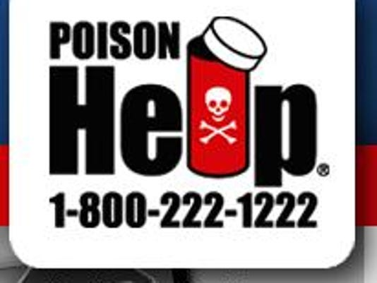 IMG_poison.JPG_1_1_4T41EGL9.jpg_20130502.jpg