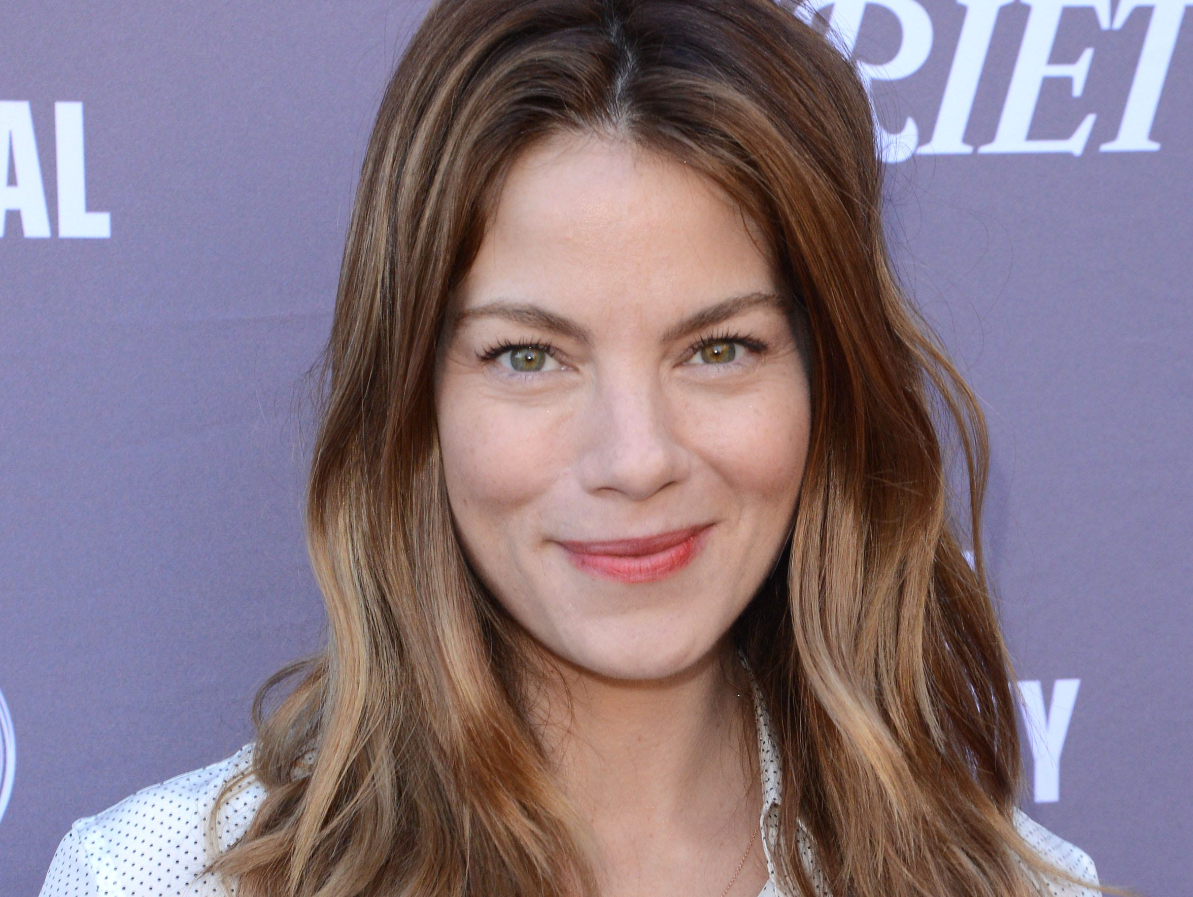 Actress Michelle Monaghan attends Variety's