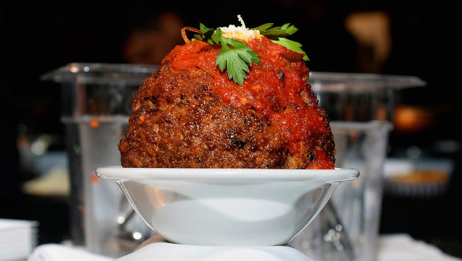 Milford's Mispillion River Brewing will host the third annual Meatball-Con this weekend.
