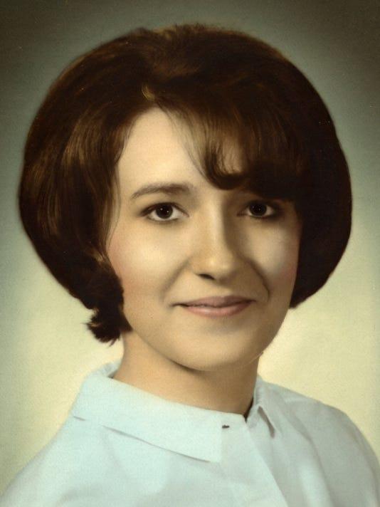 Jacqueline C. Miller.jpg