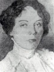 Lessie Dunbar
