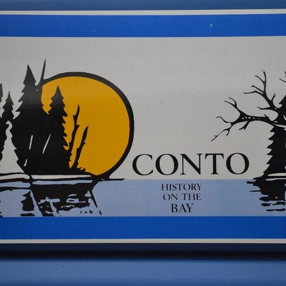 Editorial: Oconto officials violate public trust by not naming police chief finalists