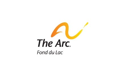 The Arc Fond du Lac