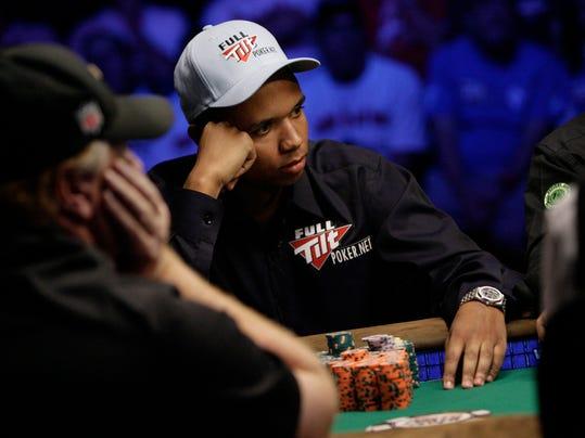 9-6 video poker reno