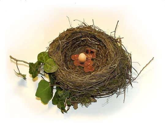 nest-Sub