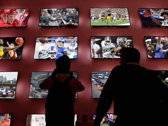 636643247118965422-Sports-On-TV-static-image.jpg