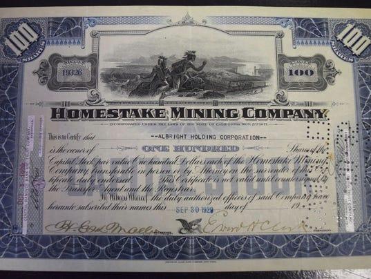 Homestake Mining Company.jpg