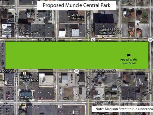635893068003326451-Proposed-Muncie-Central-Park.jpg