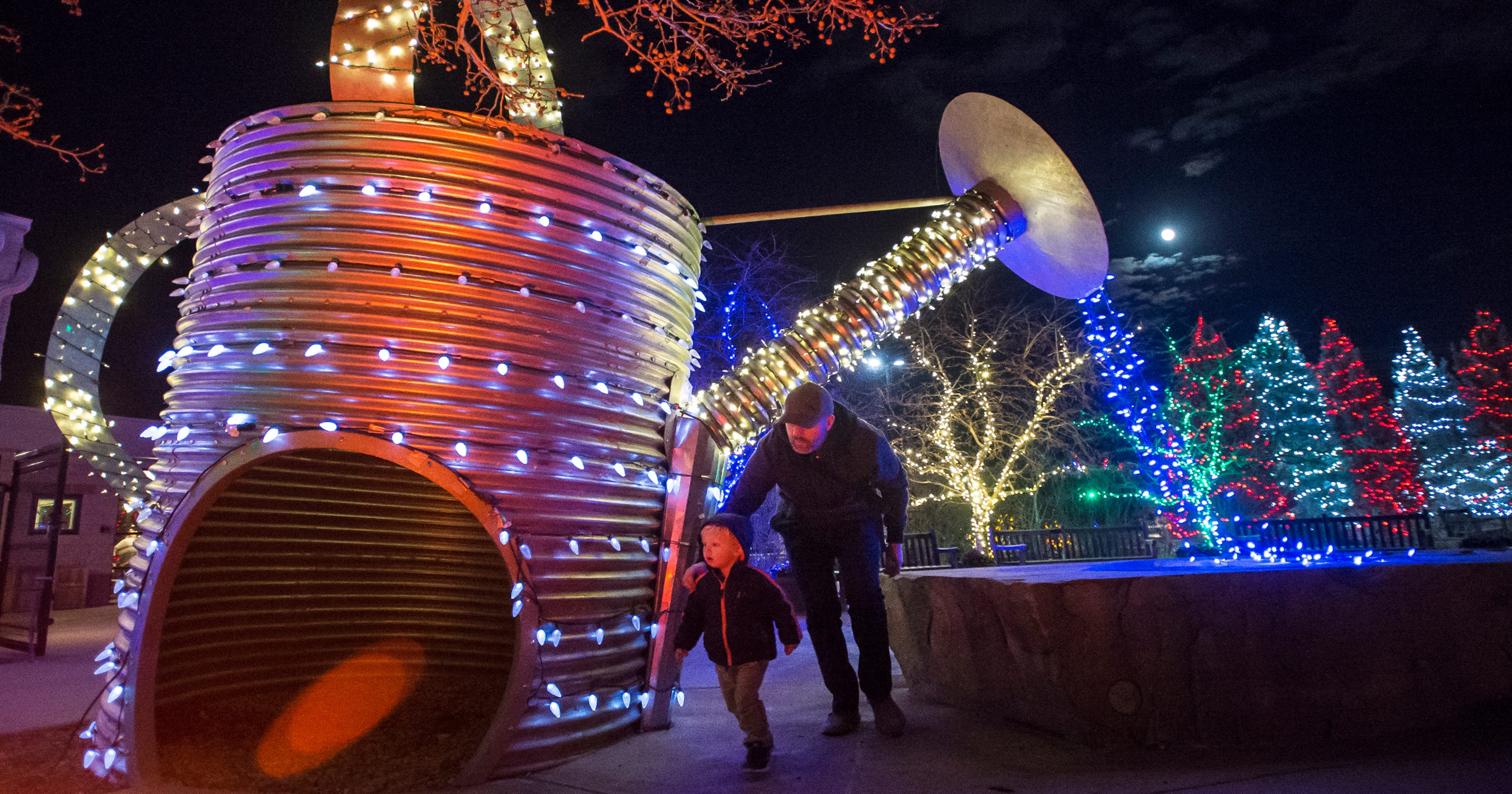 Christmas Things To Do Near Me.Northern Colorado Events Christmas Things To Do In And Near