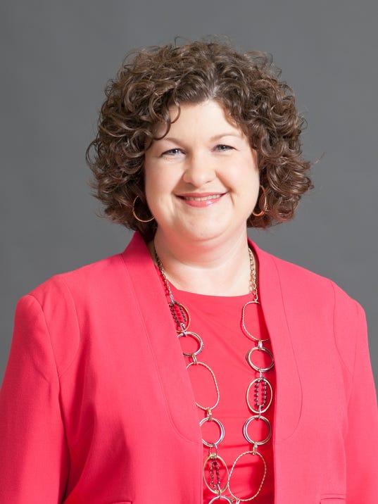 Donna Jackson.jpg