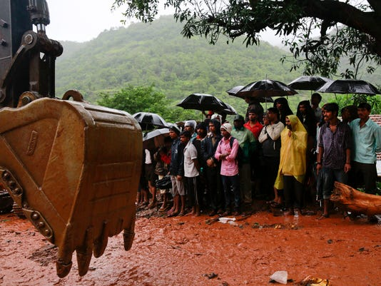 India Landslide_McDa
