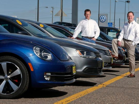 The buzz taylor 39 s auto group acquires new import franchises for Bennett motors great falls mt