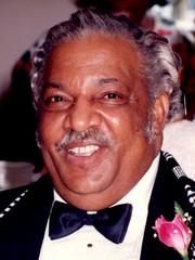 Ronald J. Good