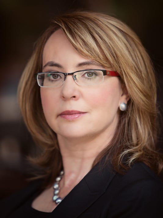 636020242093323504-congresswoman-gabrielle-giffords---headshot---2015jpg-1737c2cd59d5cb3d.jpg