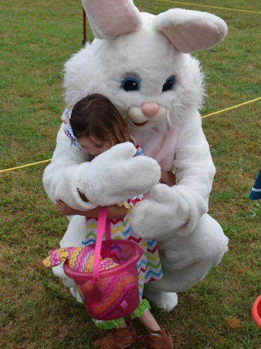636565489583736074-bunny.jpg