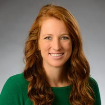 New YPN manager hopes to reach larger, more diverse crowd