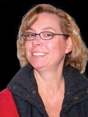 Jill Pertler