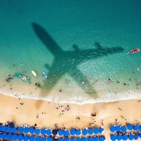 Airfare Expert: When to buy, when to fly for summer