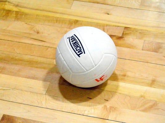 VolleyballPromo4.jpg