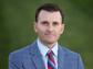 Republican Chad Allen is running for Congress in Arizona's