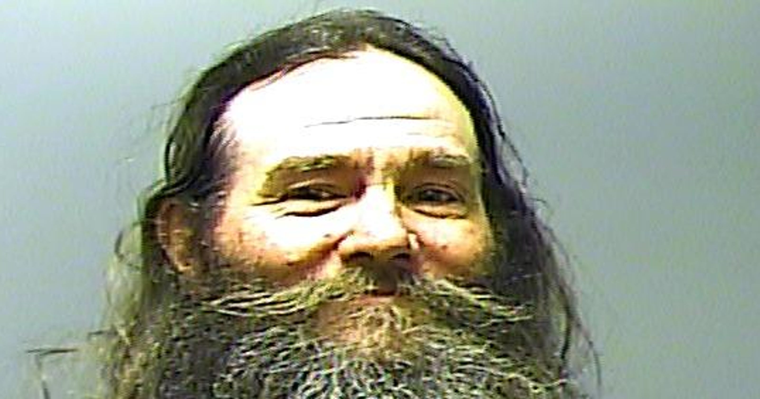 Affidavit sheds light on major pot bust in Baxter County