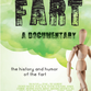 MSU filmmaker's latest project: Farts