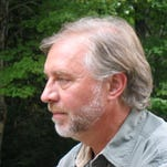 Chard deNiord of Putney will be installed as Vermont poet laureate Monday in a ceremony in Montpelier.
