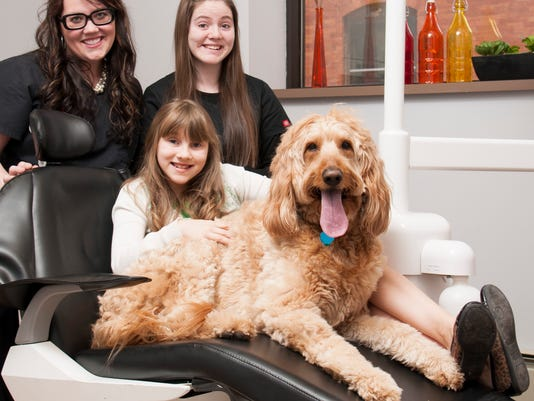 635834437752348691-Boudry-Dental-therapy-dog-Bailey