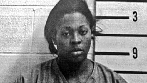 Cora Lynn Watkins