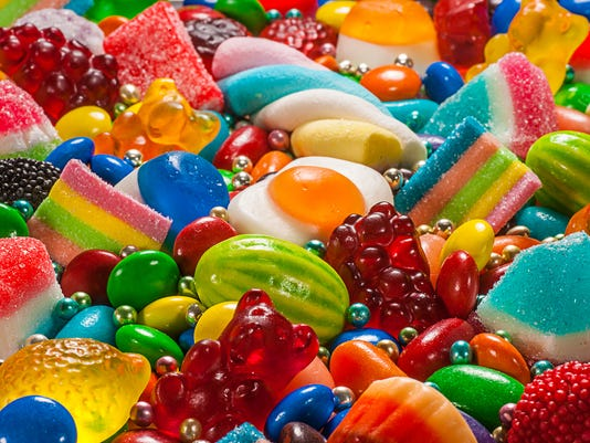 636392063020969050-GettyImages-Candy.jpg