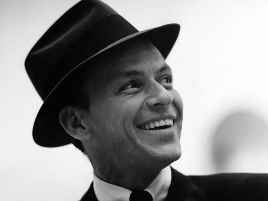 635604614269849129-FrankSinatra2-Photo-Credit--c-HermanLeonardPhotographyLLC.jpe