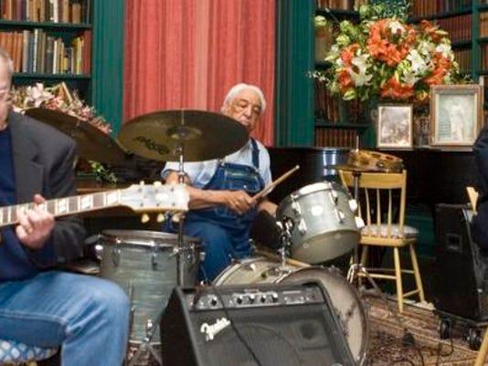 blues band.jpg