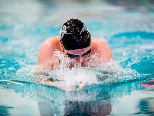 AFTC0209-sp preproundup swimming 15.JPG_20140208.jpg